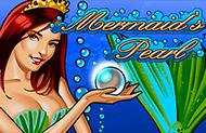 Жемчужина Русалки в мобильном казино