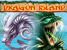 Играть в Остров Драконов на деньги