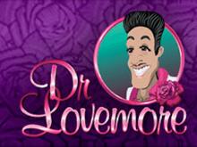 Выигрышные коэффициенты Доктор Лавмо сделают вас богатым счастливчиком