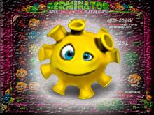 Азартная игра Герминатор раскрывает секреты в игре на реальные деньги