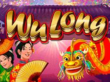 Улун – шанс использовать свою удачу и получить реальные деньги онлайн