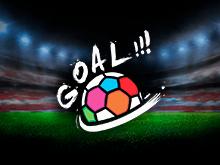 Goal!!! от Booming Games – игровой автомат с бонусом