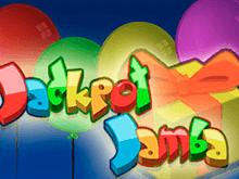 Jackpot Jamba от Betsoft: как получить шикарный бонус